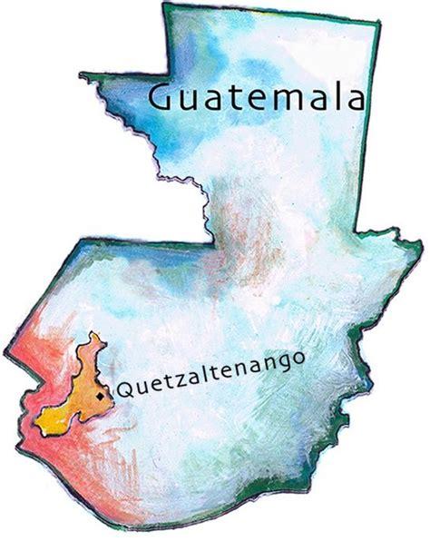 bureau simple librarians without borders where is quetzaltenango