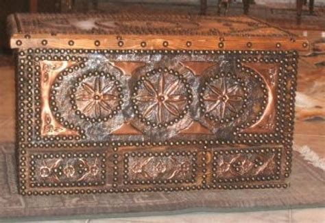 canapé canapé meubles décorations antiques artistiques rustiques