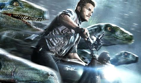 jurassic world 2 outbreak is fifth most expensive release date