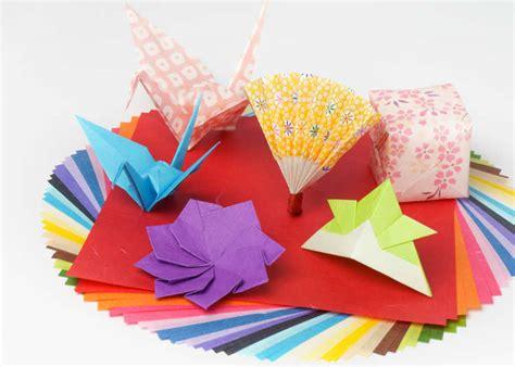 origami  art  paper folding  japan japanese