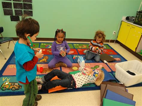 2012 13 preschool special education materials berkeley 656 | DSC00640
