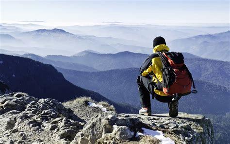 Outdoor Adventure, Travel, Fitness & Gear