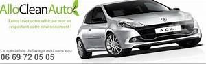 Lustrage Voiture Tarif : lavage voiture sans eau sur nancy et sa r gion lavage domicile lavage auto ecologique ~ Medecine-chirurgie-esthetiques.com Avis de Voitures