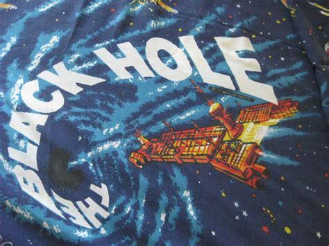 disney  black hole wallpapers top  disney