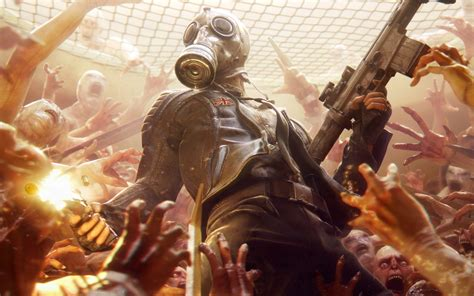 killing floor 2 wallpaper killing floor 2 hd games 4k wallpapers images backgrounds photos and pictures