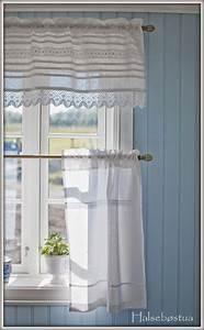 Vorhänge Für Küchenfenster : verantaverhot window art pinterest gardinen vorh nge und fenster ~ Markanthonyermac.com Haus und Dekorationen