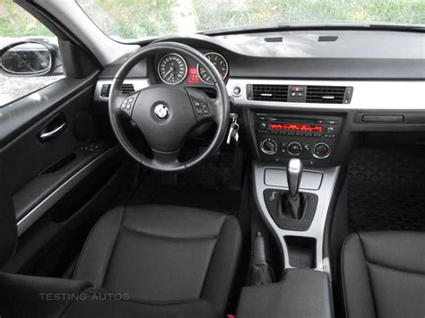 2007 Bmw 3 Series Reliability Consumer Reports