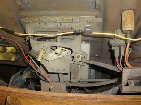 Camaro Ignition Switch Wiring Lstech