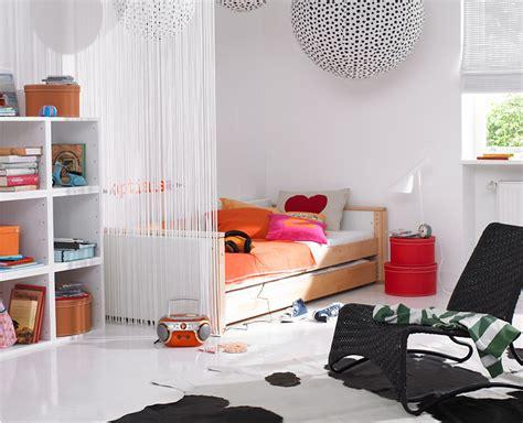 Ikea Raumteiler Kinderzimmer by Ikea Raumteiler Kinderzimmer Nazarm