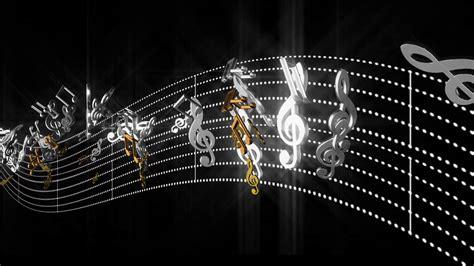 Best Music 1080p Hd Desktop Wallpapers Background Images
