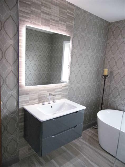 Bathroom Fitters Glasgow by Scottish Luxury Bathroom Contemporary Bathroom