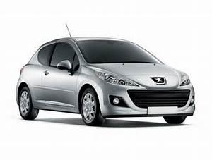 Cote Peugeot 207 : argus peugeot 207 berline 3 portes calculez la cote argus l 39 argus ~ Gottalentnigeria.com Avis de Voitures
