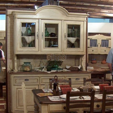 vaisselier de cuisine buffet vaisselier de cuisine 2 corps bois et laque anna2