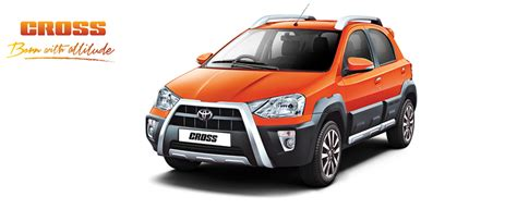 toyota car models and prices toyota vehicles price list vehicle ideas