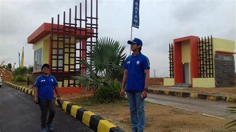 Daya tarik kebun raya cibodas. Kebun Raya Batam (Nongsa, Indonesia) - Review - Tripadvisor