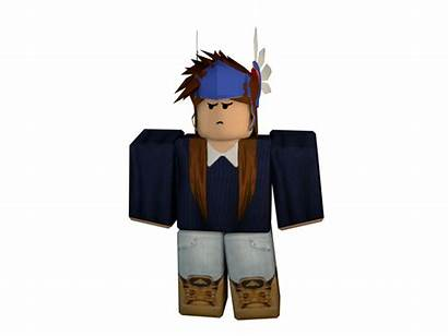 Roblox Rich Transparent Character Characters Oder Animation