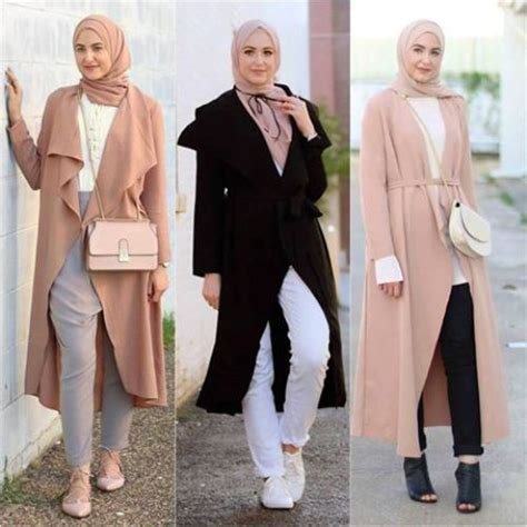 cute cozy winter hijab style fashion hijab fashion inspiration muslim fashion