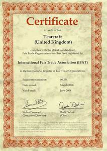 Free Certificate Template Training Completion Certificate Template