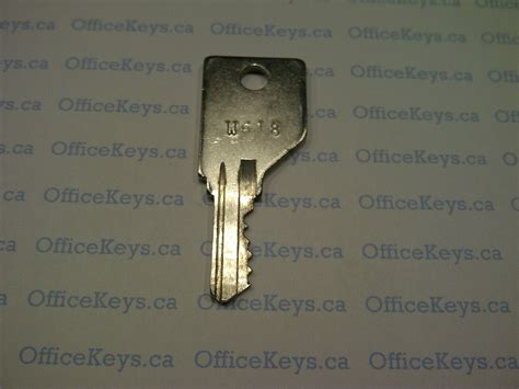 global w001 w630 series code keys officekeys ca