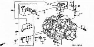 honda accord shift solenoid images frompo 1 With 1998 honda civic wiring diagram http wwwjustanswercom honda 4702c