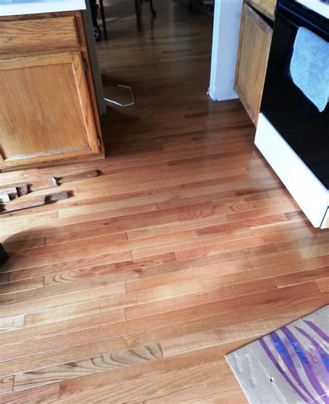 cost of hardwood floors 100 how much does hardwood