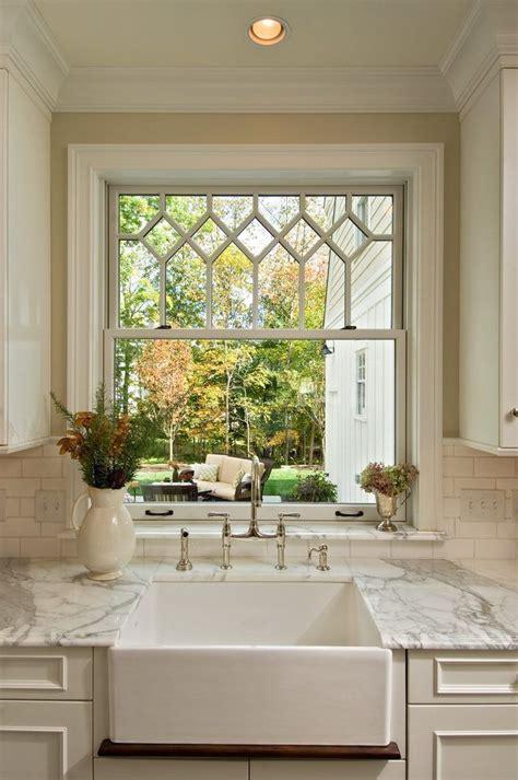 Kitchen Window Sill Ideas by 7 Best Kitchen Window Sill Images On Kitchens