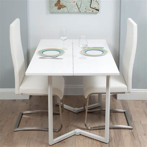 Unique Argos Kitchen Table And Chairs Uk  Kitchen Table