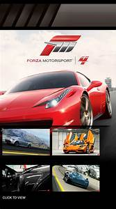 Wholesale Forza Motorsport 4 For Xbox 360