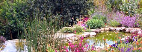 Botanischer Garten Eilat by Israelabenteurer Die Top 9 Sehensw 252 Rdigkeiten In Eilat
