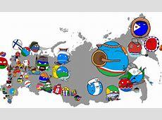 Not sure about Azerbaijan polandball