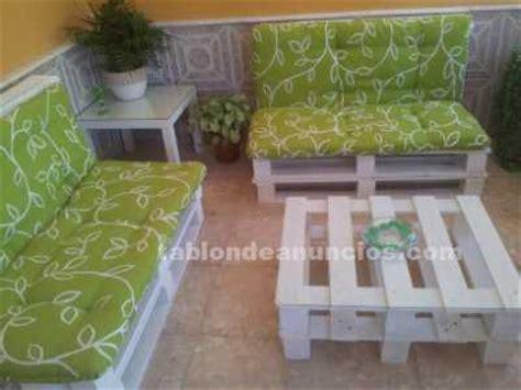 sofa segunda mano la rioja tabl 211 n de anuncios hago y vendo muebles de jardin con