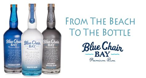 kenny chesney blue chair bay rum contest no shoes required pirate cove resort