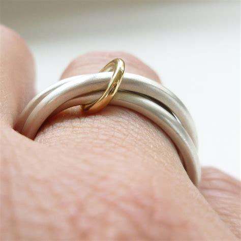 best 25 russian wedding rings ideas on womens