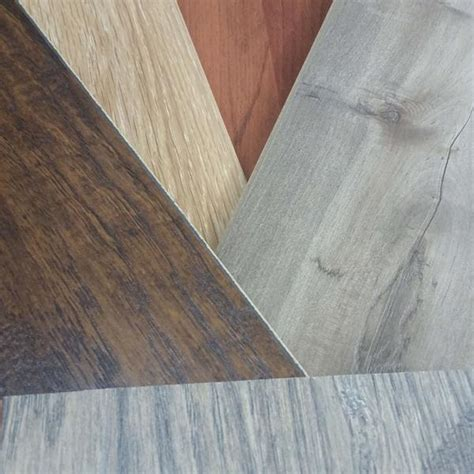 laminate flooring on sale extended laminate floors padding 10 off southside bargain center