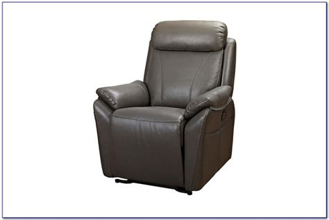 Recliner Lift Chairs For Elderly Chairs