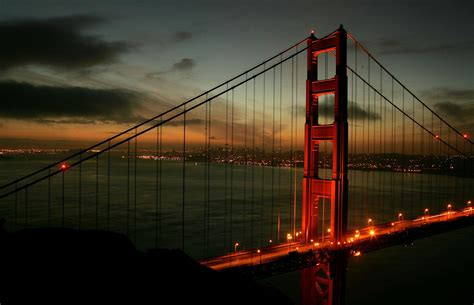 foto de Haunted Bay Area CBS San Francisco