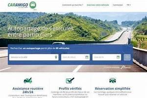 Site Location Voiture Particulier : caramigo autopartage et location de voiture entre particuliers ch re voiture ~ Medecine-chirurgie-esthetiques.com Avis de Voitures
