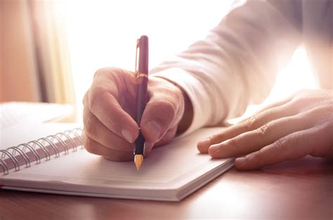 Different types of case study assignment writing | BAW Blog