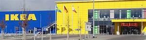 Verkaufsoffener Sonntag Ikea Berlin : 4 x ikea berlin ffnungszeiten verkaufsoffener sonntag ~ Orissabook.com Haus und Dekorationen