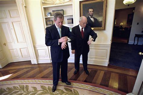 bureau president eric draper on being the president 39 s visual storyteller