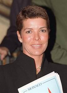 Princess Caroline of Monaco photo gallery - Photo 9