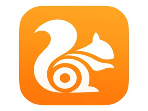 uc browser  worlds   mobile browser grabs market share    gizbot news