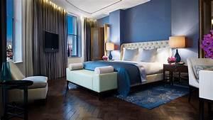 River Suite London Hotel Suites Corinthia Hotel London