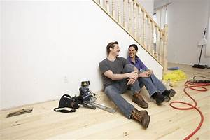 Home Improvement Spending Will Stay Strong but Level Out ...