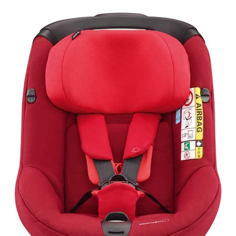 siege auto bebe reglementation axissfix de bébé confort siège auto groupe 1 9 18kg