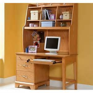 children s desk with hutch student desk with hutch by
