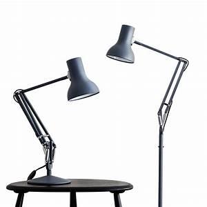 Anglepoise Type 75 : type 75 mini desk lamp by anglepoise ~ Markanthonyermac.com Haus und Dekorationen