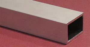 Alu Vierkant Stecksystem : aluminium rechteckrohr 60x40x2 alu vierkant rohr hohl profil 500mm bis 3x2000mm ~ Sanjose-hotels-ca.com Haus und Dekorationen