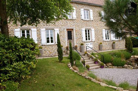 Le Bon Coin Immobilier Fronton 31620
