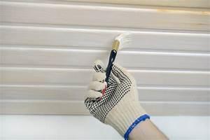Holzfenster Streichen Mit Lasur : holzpaneele wei lasieren anleitung in 5 schritten ~ Lizthompson.info Haus und Dekorationen